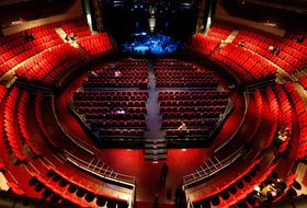 Parques de estacionamento Théâtre Circo Price em Madrid - Ideal para espectáculos