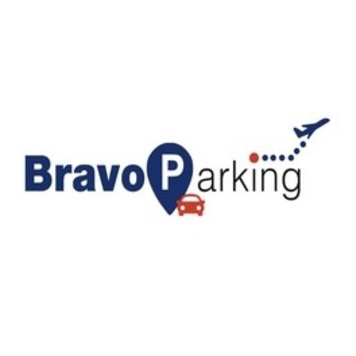 Parking Low Cost BRAVO PARKING (Exterior) Bologna (BO)