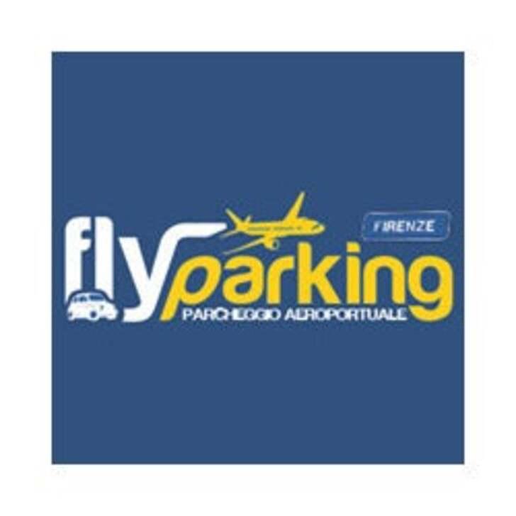 Estacionamento Low Cost FLY PARKING FIRENZE (Exterior) Firenze
