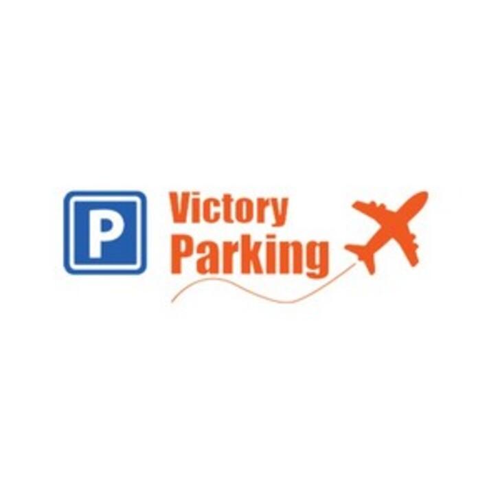 Parking Low Cost VICTORY PARKING PISA (Exterior) Pisa
