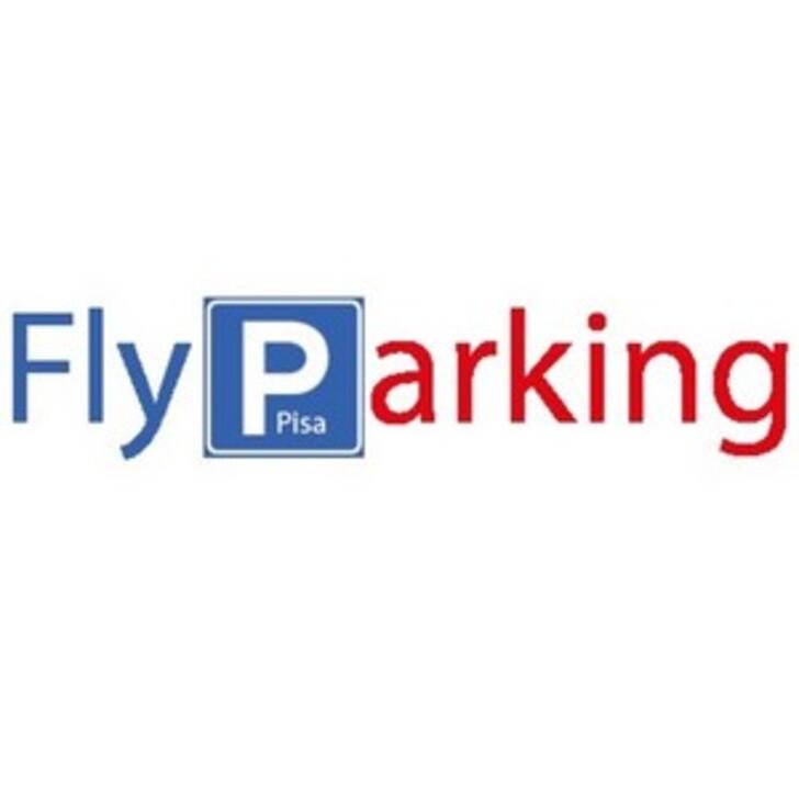 FLY PARKING PISA Valet Service Parking (Exterieur) Pisa