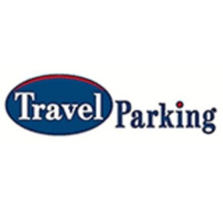 Estacionamento Low Cost TRAVEL PARKING (Exterior) Bologna (BO)