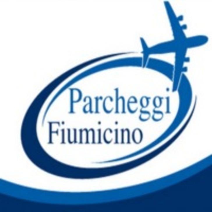 Parking Servicio VIP PARCHEGGI FIUMICINO (Cubierto) Fiumicino (RM)