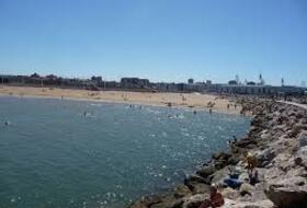 Car parks in Gijón  city centre - Book at the best price