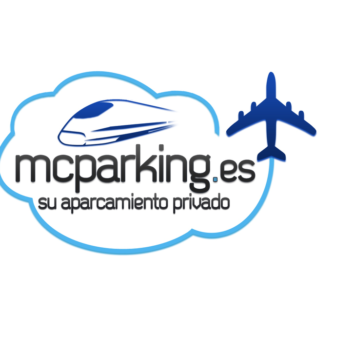 MCPARKING P3 Valet Service Parking (Exterieur) Sevilla