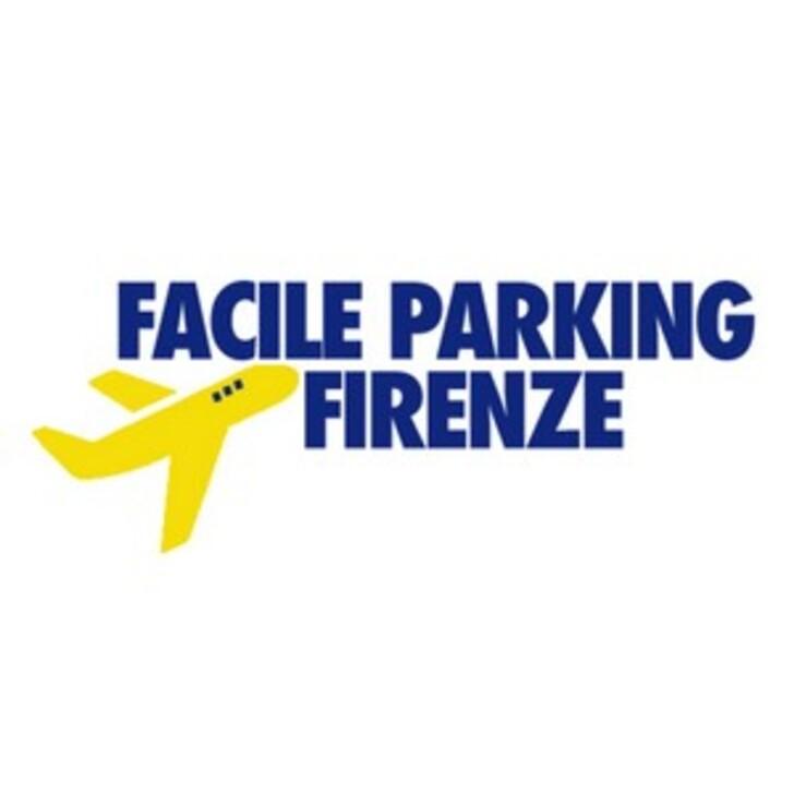 Estacionamento Low Cost FACILE PARKING FIRENZE (Exterior) Firenze