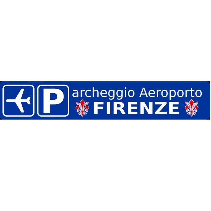 Parkservice Parkplatz PARCHEGGIO AEROPORTO FIRENZE (Extern) Firenze
