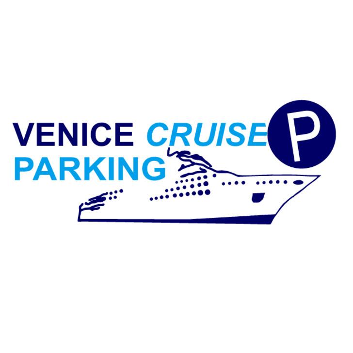 Estacionamento Low Cost VENICE CRUISE PARKING (Coberto) Campalto (Venezia)