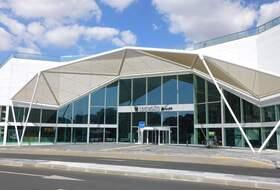 Parkings Estación de Logroño à Estaci;on de Logroño - Réservez au meilleur prix