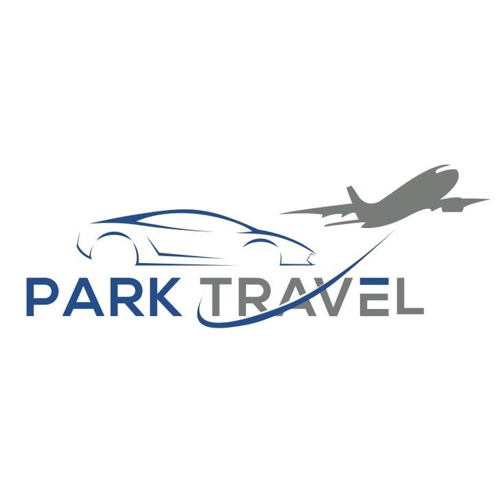 Parking Discount PARK TRAVEL (Extérieur) Bülach