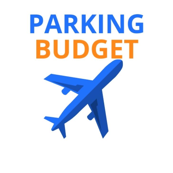 Parking Discount PARKING BUDGET (Extérieur) Saint Genis Pouilly