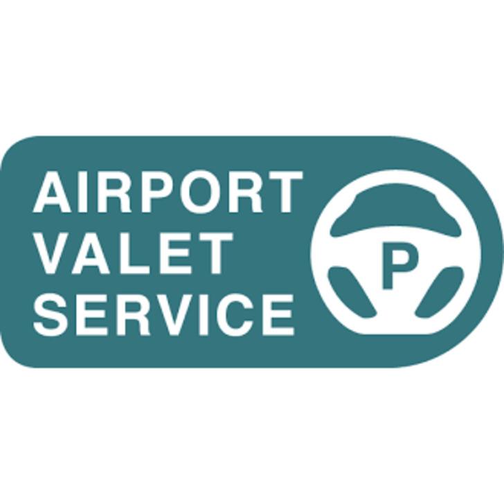 Estacionamento Serviço de Valet AIRPORT VALET PARKEN (Exterior) Berlin