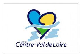 Avec abonnement Région Centre-Val de Loire car parks in  - Book at the best price