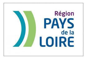Avec abonnement Région Pays de la Loire car parks in  - Book at the best price