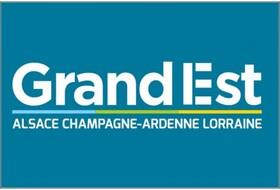 Parques de estacionamento Avec Abonnement Région Grand Est em  - Reserve ao melhor preço