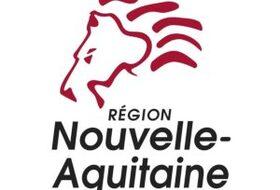 Avec Abonnement Région Nouvelle-Aquitaine car parks in  - Book at the best price