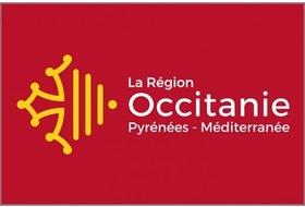 Avec Abonnement Région Occitanie car parks in  - Book at the best price