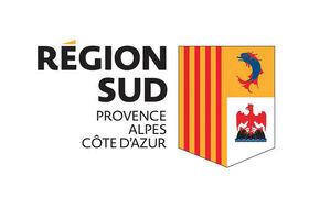 Avec Abonnement Région Provence-Alpes-Côte d'Azur car parks in  - Book at the best price