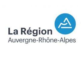 Avec Abonnement Région Auvergne-Rhône-Alpes car parks in  - Book at the best price