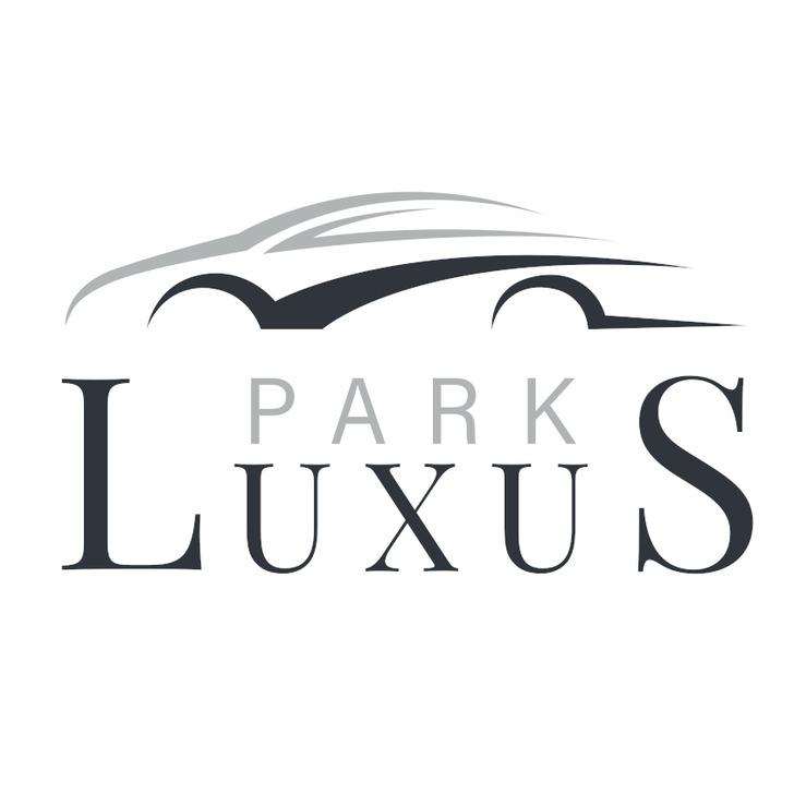 PARK LUXUS Discount Car Park (External) Düsseldorf