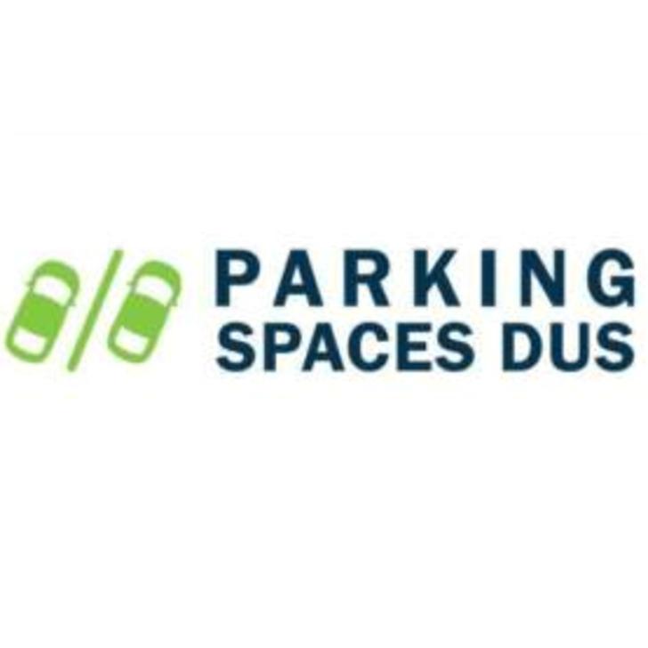 PARKING SPACES DUS Valet Service Car Park (External) Düsseldorf