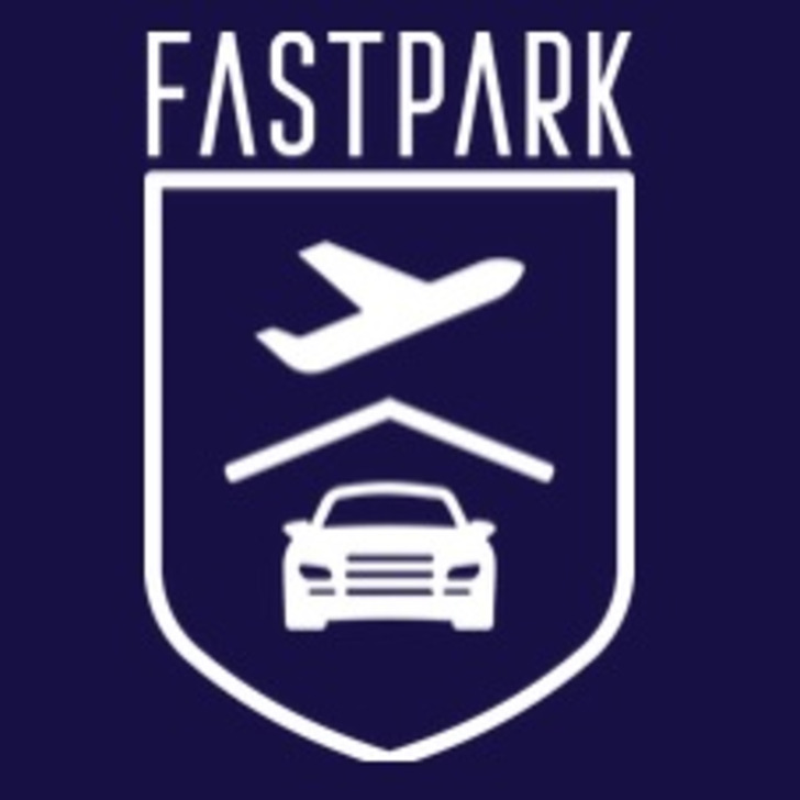 Estacionamento Serviço de Valet FASTPARK (Coberto) Lisboa