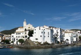 Parkings Cadaqués en Girona - Reserva al mejor precio