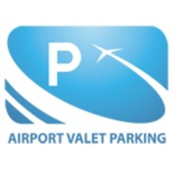 Estacionamento Serviço de Valet AIRPORT VALET PARKING (Exterior) Düsseldorf