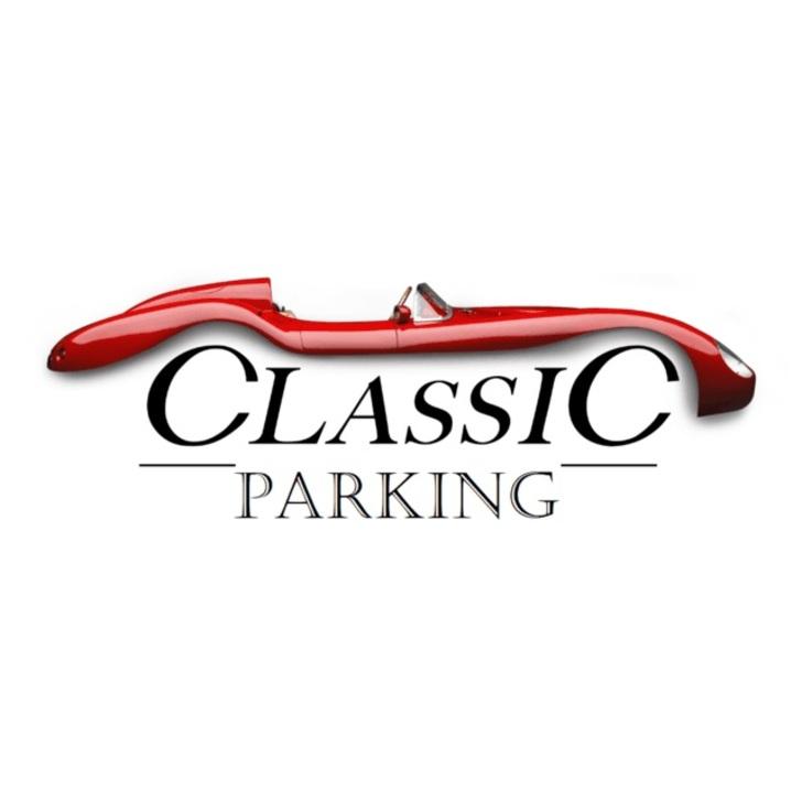 Parking Discount CLASSIC PARKING (Extérieur) Bönningstedt