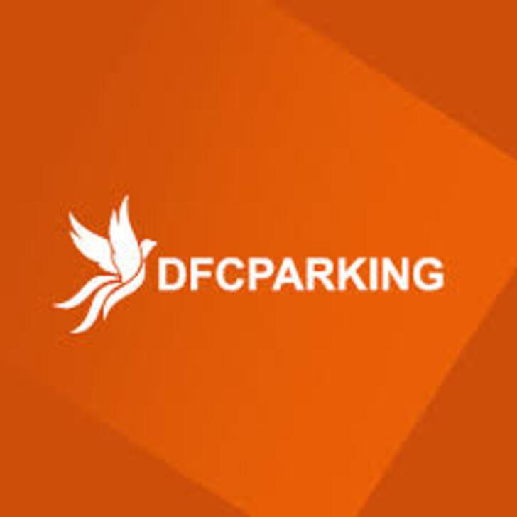 Parcheggio Car Valet DFC PARKING (Esterno) Ferno