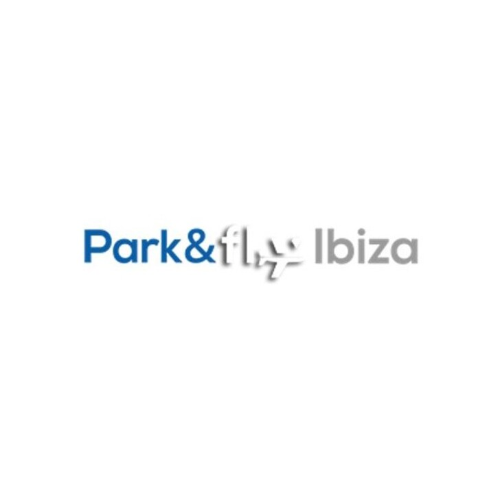 PARK AND FLY IBIZA Valet Service Car Park (External)  Islas Baleares