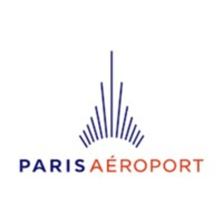 P4C PARIS AÉROPORT ORLY Official Car Park (External) Orly