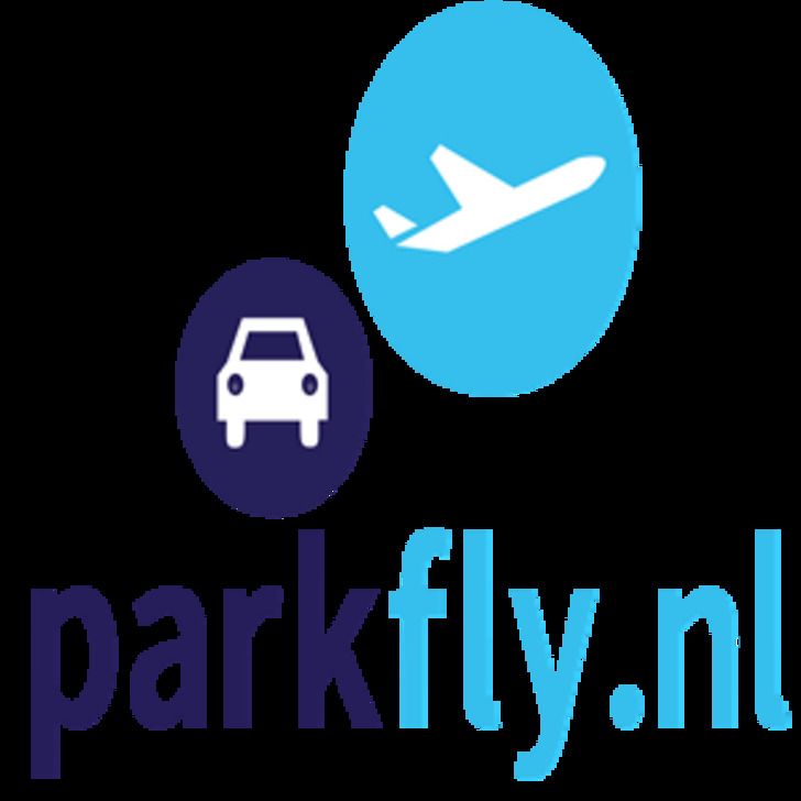 Parking Low Cost PARKFLY (Cubierto) Aalsmeer