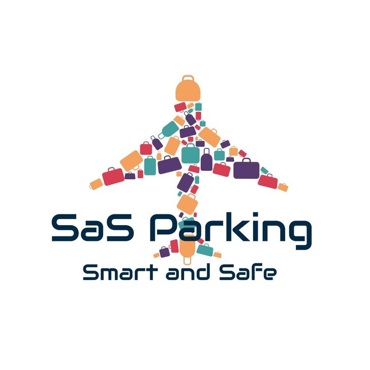 SAS PARKING Discount Parking (Exterieur) Norderstedt