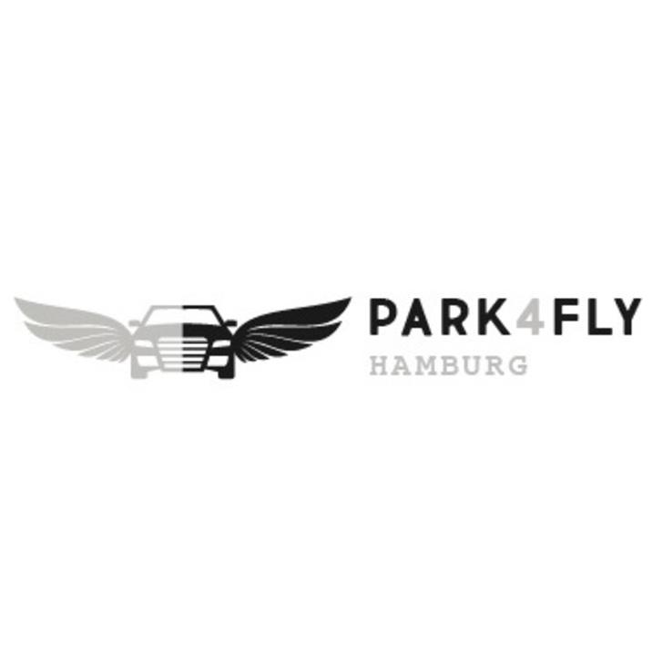PARK4FLY Valet Service Car Park (External) Hamburg