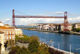 Parcheggio Vizcaya: prezzi e abbonamenti - Parcheggio di città | Onepark