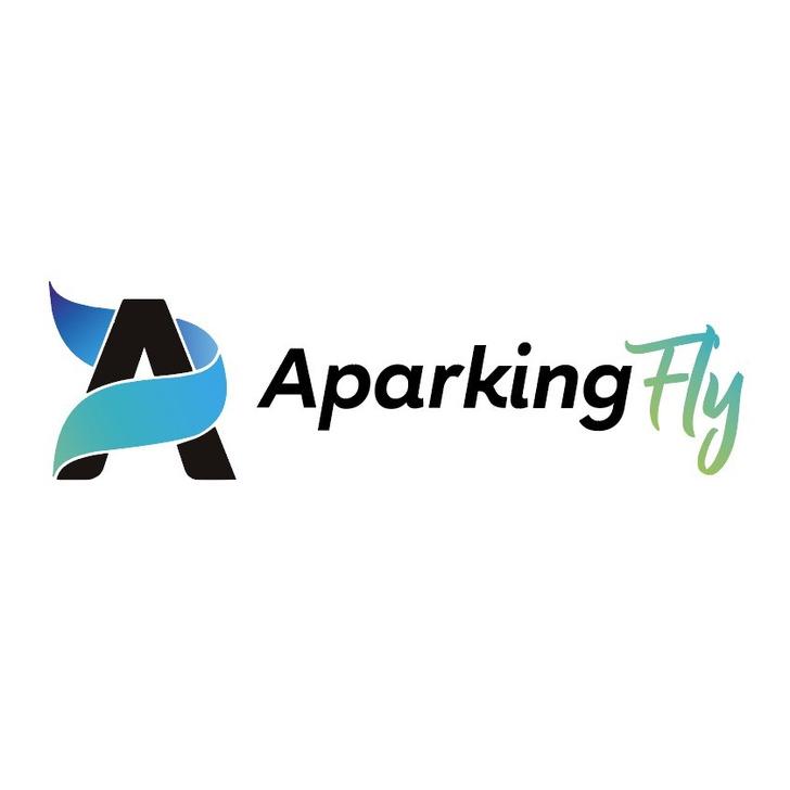 Parking Low Cost Aparking Fly (Exterior) Santiago de Compostela, A Coruña