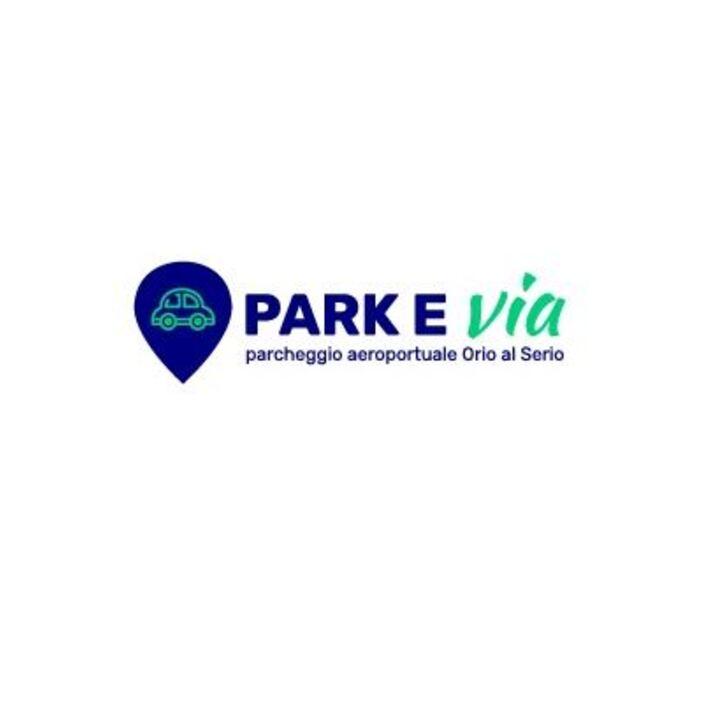 Parkservice Parkplatz PARK E VIA (Extern) Orio al Serio