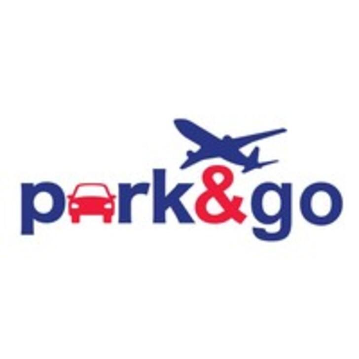 PARK&GO Valet Service Parking (Exterieur) Málaga