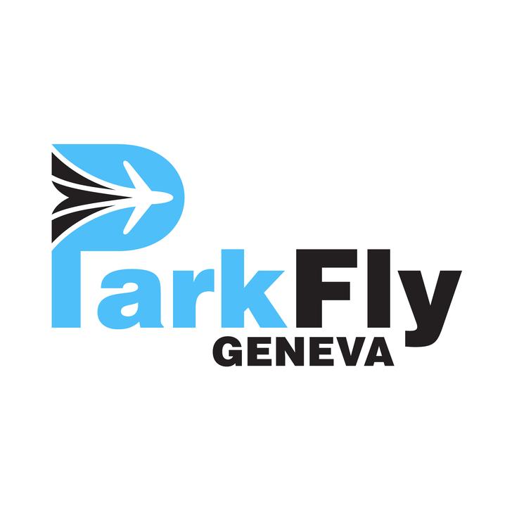 Park & Fly Geneva Valet Service Car Park (External) Genève