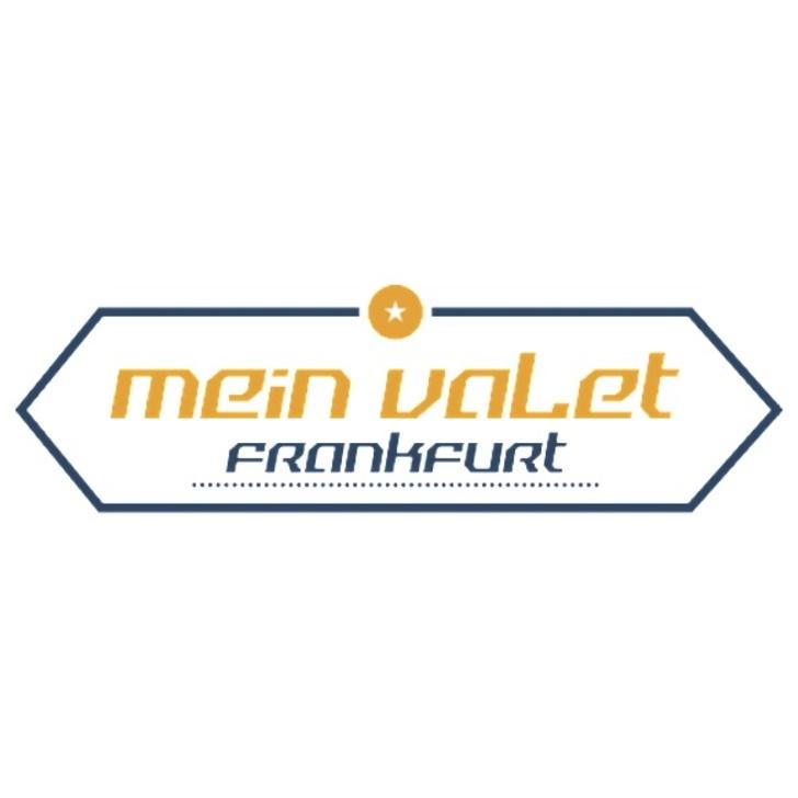 Parking Servicio VIP MEIN VALET FRANKFURT (Exterior) Frankfurt am Main