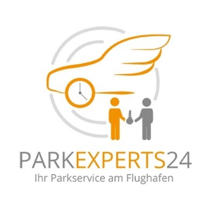 PARKEXPERTS24 Valet Service Car Park (External) Stuttgart