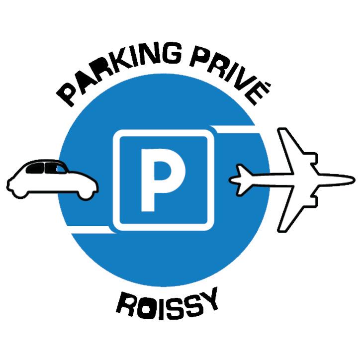 PARKING PRIVÉ ROISSY Discount Car Park (External) Le Thillay