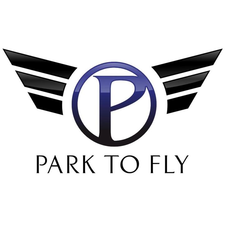 Estacionamento Serviço de Valet PARK TO FLY (Coberto) Saint-Louis