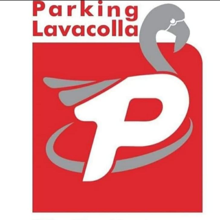 Parking Service Voiturier LAVACOLLA SANTIAGO (Extérieur) Santiago de Compostela, A Coruña