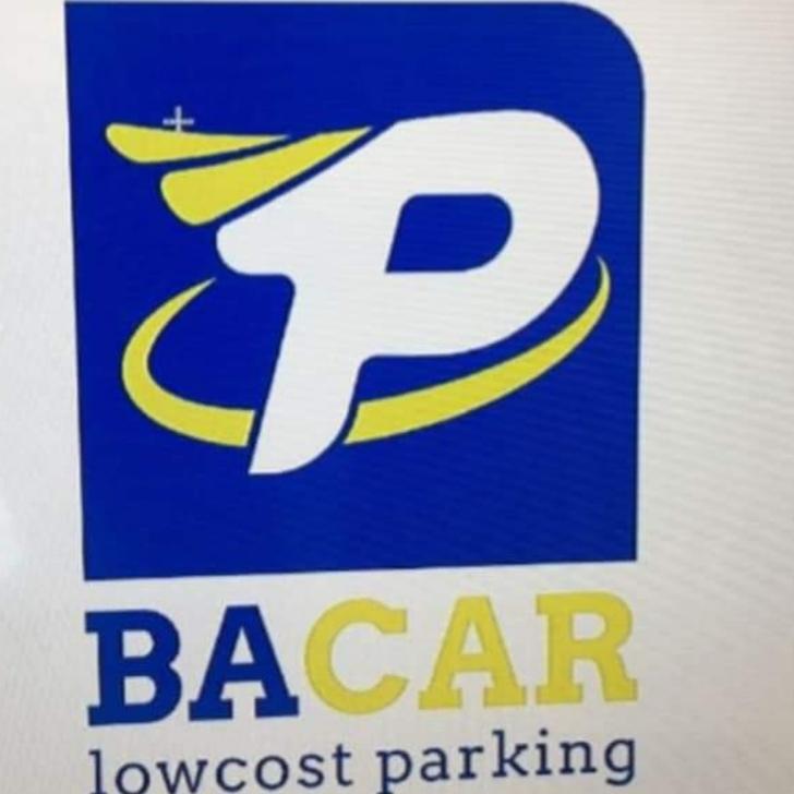 BACAR Valet Service Car Park (Covered) Santiago de Compostela, A Coruña