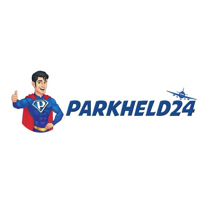 Parking Service Voiturier PARKHELD24 (Extérieur) Frankfurt am Main