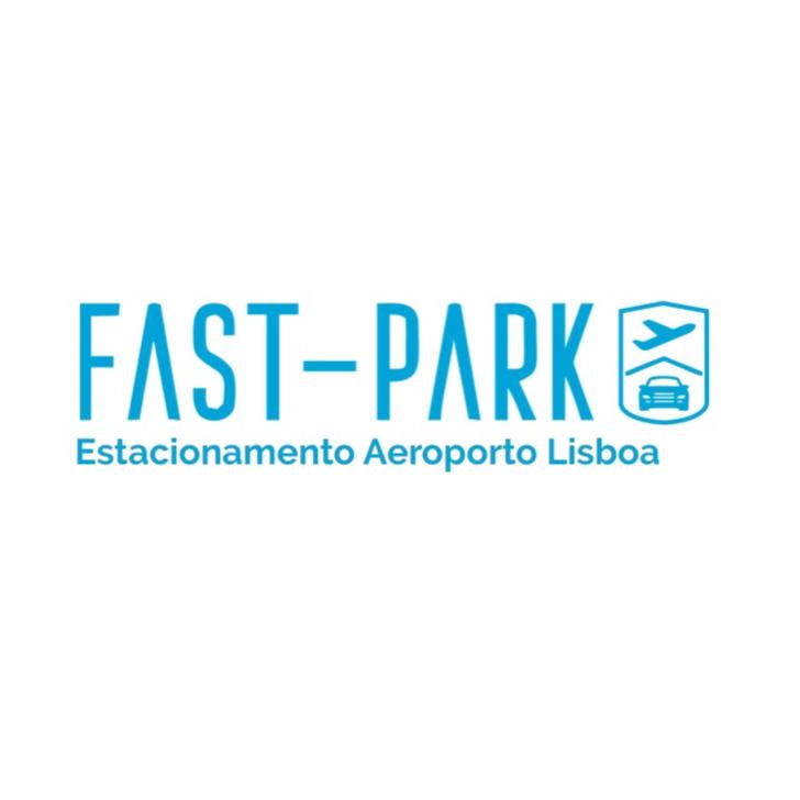 Parking Servicio VIP FAST- PARK (Cubierto) Lisboa