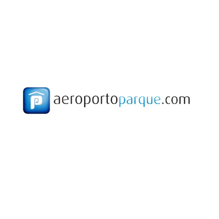 Parking Servicio VIP AEROPORTO PARQUE (Exterior) Lisboa
