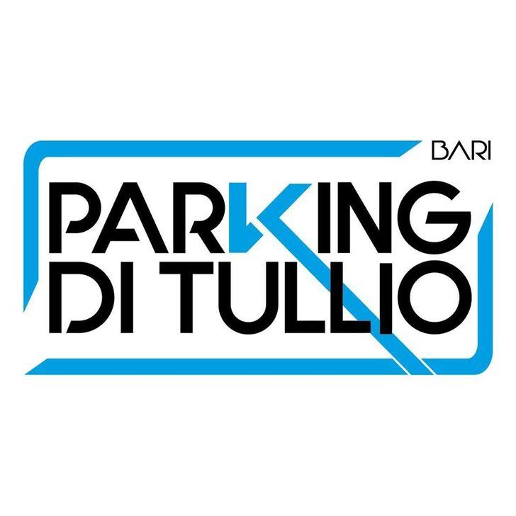 DITULLIO Discount Car Park (External) Bari